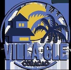 villacle